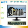 22 Inch LCD Monitor with HDMI, BNC, VGA Interface