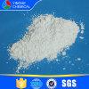 99.6% Flame Retardant Aluminium Hydroxide Powder