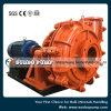 Centrifugal High Performance Mining Ash Slurry Pump