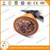 Rubber Welding Cable UL 1276