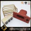 3X12.7mm Strand Slab Anchor for Bridge Construction