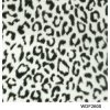 Kingtop 1m Width Animal Skin Design Aqua Print Film Wdf2600
