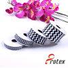 Decorative Polyester Ribbon