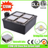 Top Quality Meanwell Driver Bridelux Chips Street Lights LED
