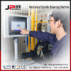 Jp Jianping Main Shaft Mechanical Spindle Dynamic Balancing Machine