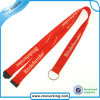 Best Selling Lanyard Safety Breakaway Buckles