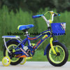 "20"" Trendy Design Fat Tire BMX Children Bike"