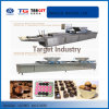 Cm275 Multi-Fuction Chocolate Moulding Line