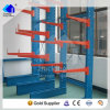Jracking Storage Warehouse Heavy Duty Cantilever Rack (CR001)