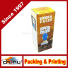 Gift Paper Box (3142)