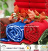 100% Cotton Deep Color Bath Towel