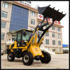 Zl10b Mini Loader with CE