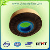 Electrical Silicone Glass Insulation Tape