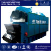 Biomass Fired Steam Boiler with 20t/H Capacity