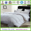 Wholesale High Quality King Size White Goose Down Duvet Bedding Comforter
