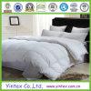 Wholesale High Quality King Size White Goose Down Duvet Bedding Comforter