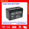 12V 100ah Good Quality Lead Acid Battery