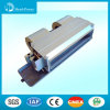 Central Air Conditioning Water Chiller Fan Coil Unit Water Cooled Coil