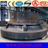 Large Casting Parts&Large Castings and Forgings Parts