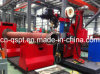 Cantilever Piping Automatic Welding Machine