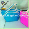 Non Woven or Oxford Cooler Bag/Lunch Box