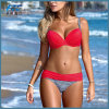 Cheap Hot Fashion Sexy Bikini for Lady with Low MOQ