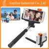 Z07-5 Mobile Phone Bluetooth Selfie Stick Monopod