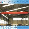 Electrical Single Beam 5 Ton Bridge Crane Price