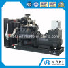 500kw/625kVA Deutz Diesel Engine Power Generator Set