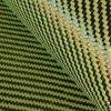 Carbon Fiber Fabrics Aramid Fabric Hybrid Fabric