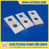 Customized Zro2 Zirconia Ceamic Plate