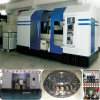 Hot Sale Laser Cladding Equipment for Powder Feeder