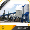Ready Mixed Concrete Mixing Plant (HZS120)