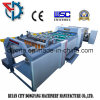 Paper Cutting Machine for Sbs Board Roll