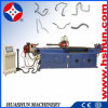 Competitive Price Hydraulic Pipe Bender