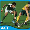 Fih Artificial Hockey Grass for International Hockey Field Games H12