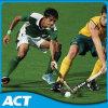 Fih Artificial Hockey Grass for International Hockey Field Games H12