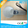 125kHz 134.2kHz RFID Microchip Reader with Bluetooth Communication