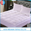 100% Cotton Duck/Goose Feather Filled Hospital Mattress