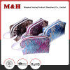 Various Color Woven Travel Portable Leisure Bag