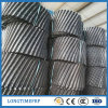 750*750*300mm PVC Round Cooling Tower Fill