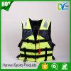 2017 Quality Assurance Portable Solas Marine Reflective Lifejacket (HW-LJ034)