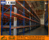 Customized Ce Certificated Heavy-Duty Repository Racking Pallet Racks