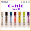G-Hit Pipes Smoking EGO-T CE4 Blister Pack Electronic Cigarette Dubai