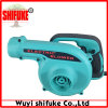 2017 Cheap Price Quality Electric Air Blower