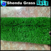 15mm Landscape Grass with Light Green Color