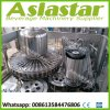 Hot Apple Fruit Juice Bottling Making Packing Machine System Equipment