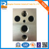 Stainless Steel /Aluminum/Alloy Custom Made CNC Turning Part and Machinery Part