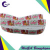 Printed Designs of High Quality Polyester Ribbons