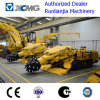 XCMG Ebz200 Boom-Type Mining Roadheader 660V/1140V with Ce